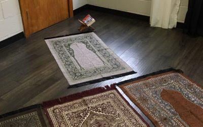 Job Opportunity: Muslim-Newcomer Partner Program Coordinator